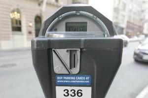 parking_meter_1