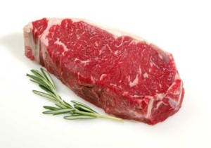 new_york_steak