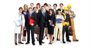 employment_staffing1