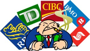 chartered_banks_450
