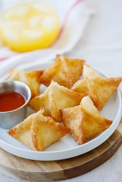 crab_rangoon1